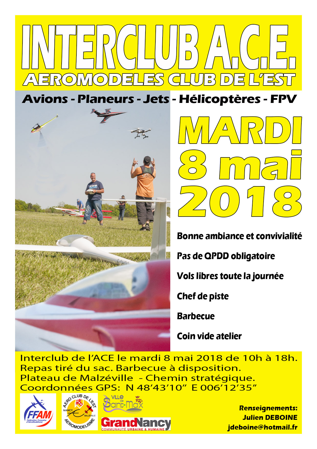 Interclub2018
